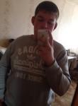Aleksandr, 21  , Shadrinsk
