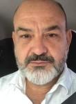 Raymond, 54  , Alafaya