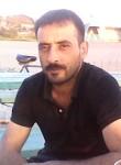 alik, 39  , Ras al-Khaimah