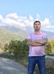 Antonio, 32, Sochi
