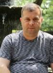 Aleksandr, 45  , Vyselki