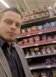 Dmitriy, 26  , Northampton