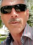 Yusuf, 55  , Inegol