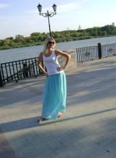 Olga, 37, Russia, Rostov-na-Donu