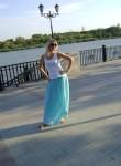 Olga, 38, Rostov-na-Donu