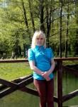 Nastya, 36, Minsk