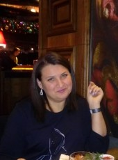 Ilmira, 42, Russia, Naberezhnyye Chelny