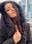 Лилия, 22 года, Одинцово