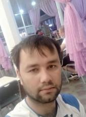 Murad, 27, Uzbekistan, Bukhara