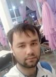 Murad, 27  , Bukhara
