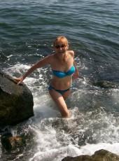 Marina Kulikova, 55, Ukraine, Gostomel