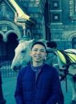 Dulguunzzz, 23  , Ulaanbaatar