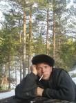Андрей, 42  , Alzamay