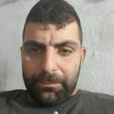 كمال, 18  , Maghar