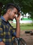 Nick , 21  , Tiruchirappalli