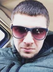 Vіtalіy, 31, Ukraine, Lviv