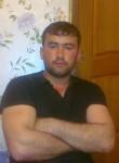 мухаммад, 29  , Dushanbe