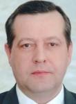 Вадим, 55 лет, Челябинск