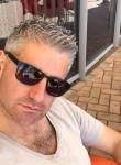 Alfio, 39, Reyhanli