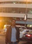 طارق, 18 лет, القاهرة