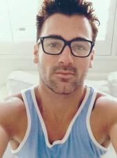 Alain, 35, Germany, Frankfurt am Main