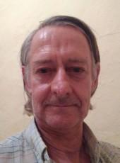 Jzoon, 56, Greece, Koropi