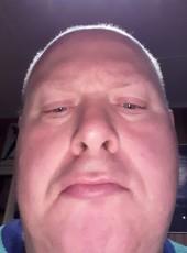 Carl , 54, Belgium, Duffel