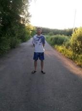 Andrey  , 32, Kazakhstan, Pavlodar