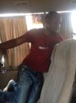 emmanueltz, 27  , Mbeya
