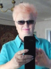 lora, 55, Russia, Belinskiy