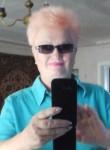 lora, 55, Belinskiy