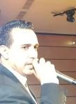Mehdi, 36  , Laayoune / El Aaiun