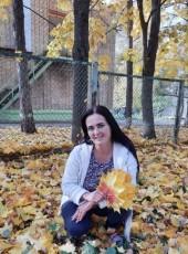 IRINA, 42, Russia, Izhevsk
