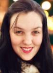 Polina, 27  , Nizhnyaya Tura
