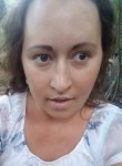 Sandra karl, 35  , Universal City (State of Texas)