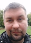 Niko Bob, 36  , Minsk