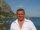 Александр, 57 - Just Me Photography 1