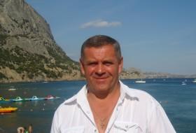 Александр, 57 - Just Me