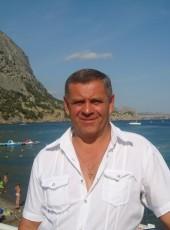 Александр, 57, Russia, Yalta