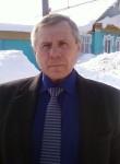 Vladimir, 59  , Mozhga