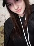 Katrina, 20  , Minsk