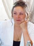 Валя, 70 лет, Одеса