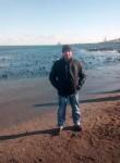 Roman Filippov, 36  , Feodosiya