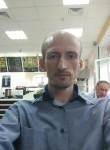 Igor, 39  , Stavropol
