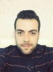 fffariidd, 29, Shiraz