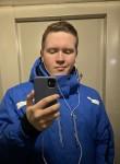 Diitriy, 21, Balakovo