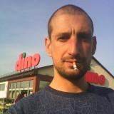 Andrey, 34  , Srem