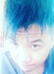 Darry, 26  , Bentong Town