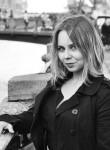 Anna, 31, Saint Petersburg