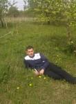 Sanzhar, 30  , Balabanovo